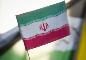 Парламент Ирана голосует по вопросу об эмбарго на экспорт нефти в страны ЕС