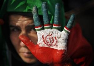 Кто станет новым президентом Ирана? - DW
