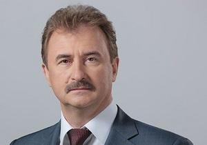 Глава КГГА пообещал, что тарифы на услуги ЖКХ расти не будут