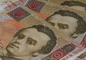В Киеве прекратили деятельность конвертационного центра с оборотом в 300 млн грн