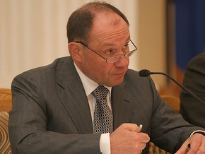Власти нашли альтернативу Киевэнерго