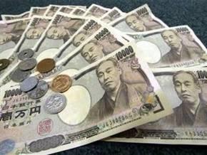 Профицит торгового баланса Японии увеличился в шесть раз