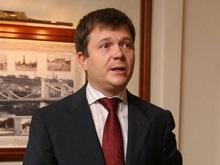 Болгария намерена вернуть полмиллиарда долларов у управляемой Жеваго компании