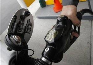 Нефтепродукты в Украине в ноябре подорожают - эксперты