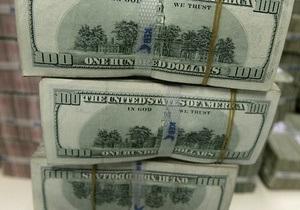 НБУ продолжает наращивать международные резервы