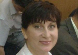 Адвокат Тимошенко заявил отвод двум прокурорам по газовому делу