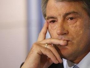 РИА Новости: Происходящее на Украине - не внутреннее дело Украины