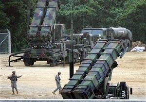 МИД РФ: Американские ракеты Patriot в Польше не способствуют безопасности в регионе