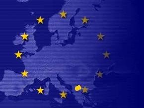 ЕС определился с датой начала операции против сомалийских пиратов