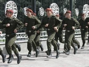 Кыргызстан закрыл границу с Узбекистаном. СМИ сообщают о взрыве и перестрелке