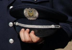 В Сумской области из-за неудачного прыжка с парашютом погибла капитан милиции