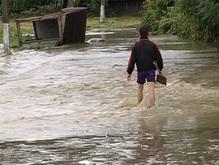 Кабмин увеличил компенсацию семьям погибших от наводнения