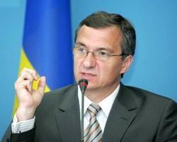 Правительство может выкупить акции Проминвестбанка - Шлапак