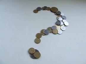 Доля теневой экономики достигла 36% от ВВП Украины