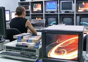 Расценки на телерекламу вернутся на докризисный уровень к 2012 году - участник рынка
