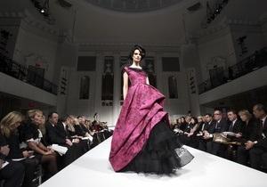 Организаторы New York Fashion Week отменили показ коллекции дочери главы Узбекистана