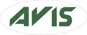 ГК «АВИС»: 2010 год в российском АПК станет годом внедрения новых технологий