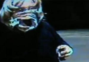 В США женщина с нижним бельем на голове обокрала McDonald`s
