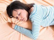 Биологи идентифицировали ген, отвечающий за способность спать