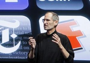 новый iphone - еще две модели iPhone могли быть разработаны под руководством Джобса
