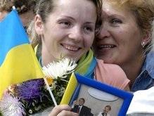 Корреспондент исследовал проблему патриотизма в Украине