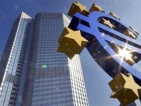 Безработица в еврозоне выросла до максимума за 10 лет