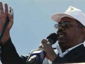 Совбез ООН расколот по вопросу об аресте президента Судана