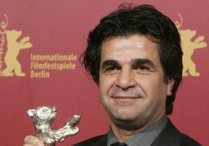 В Иране арестовали всемирно известного режиссера