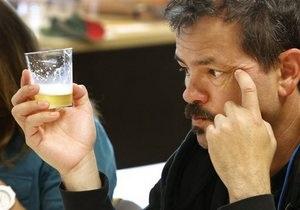 Новости Испании - алкоголь - странные новости: В Испании победитель пивного конкурса умер от остановки сердца