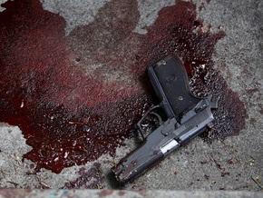 Житель Флориды расстрелял в День благодарения четверых родственников