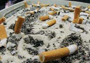 После ДТП трехлетняя девочка начала курить и употреблять алкоголь