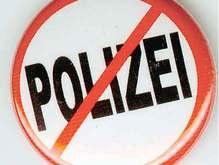Голландским полицейским запретили курить марихуану