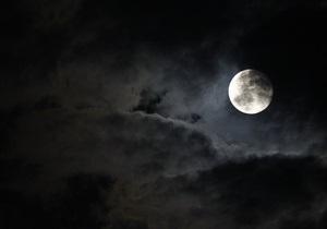 Сегодня - самая длинная ночь в году