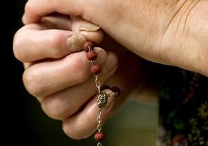 Шотландская церковь предложила молиться Богу, не указывая его пол