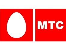 МТС-Украина получил нового генерального директора