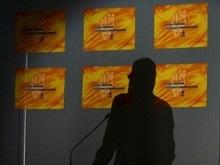 Депутат от Народной Самообороны вышел из коалиции