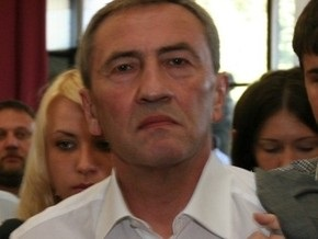 Прокуратура Киева проверит тарифы Черновецкого на ритуальные услуги