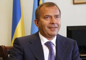 Партия регионов обещает сотрудничать со всеми партиями, прошедшими в новый парламент