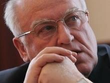 Черномырдин: Вы слышали, что сказал Ющенко в отношении России?