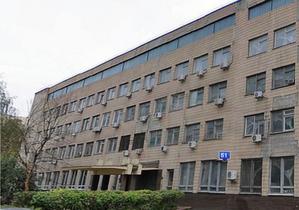 Новости Киева - Прокуратура через суд добивается уплаты столичным НИИ строительного производства более 3 млн грн арендной платы