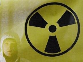 ТВЭЛ начал поставки ядерного топлива в Индию