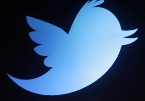 Сегодня Twitter исполняется пять лет