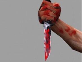 В Черновицкой области мужчина убил соседку из-за сильного лая ее собак