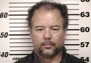 Кливлендский маньяк - Похитителю из Огайо предъявят обвинения по 329 пунктам