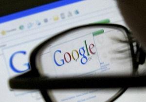 Google отбивается от упреков в рассылке спама с Android