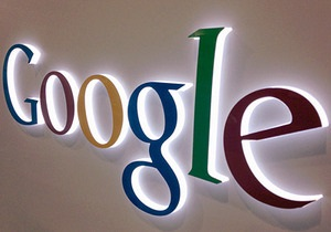 Акции Google установили исторический максимум
