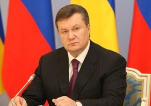 Таможенный союз рассмотрит предложение Украины о сотрудничестве в формате 3+1