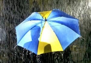 Гидрометцентр предупреждает о грозах 19 августа