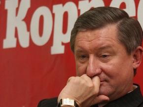 Прокуратура просит суд освободить обвиняемого в убийстве Кушнарева