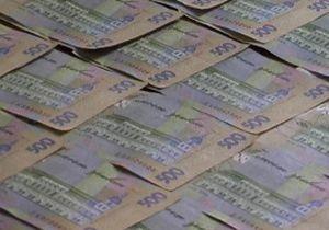 Жительница Николаева, сорвавшая 8-миллионный джек-пот, пришла за деньгами